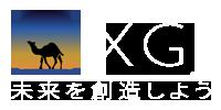 山本学習塾|三重県多気町の学習塾・進学塾・STEM教育