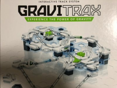 GRAVITRAX 1