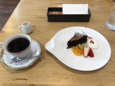 Cafe Marae2